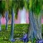 Fantasy Land by Sawke