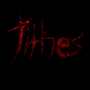 Tithes Cover Art by Monopolyguy03