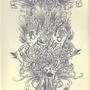 Incantation by GreatBigFish