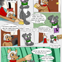PepperJack Page 7 by GigasDragon