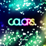Colors....duh by dj9272