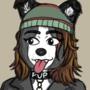 Rabid Pup