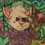 Cat Quest 2 Doodle