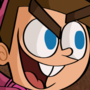Nicktoons B.F.V.I (FanaMated)