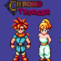 ChronoTrigger Big Sprites