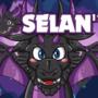 Youtube Intro (animated) Selan12