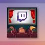 Twitch Emoticon Design cenkitv
