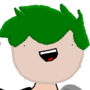 I made myself in ms paint :D