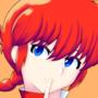 Ranma-chan