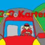 Go-Go Karter | Official Cover