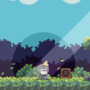 Game mockup (another one)