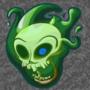 GooSkull