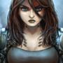 Glory /Shadowrun Dragonfall