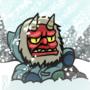 Mountain Ogre