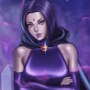 Raven DC