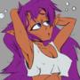 Shantae Jammies