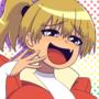 Shera-chan Wants to Hang Out!