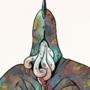 Cephalopod Centurion