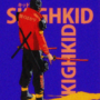 Cover art for SKIGHKID