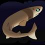 Shark Week 2020: Day 06 - Cookiecutter Shark