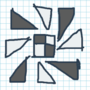 Another Geometry Dash Icon