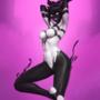 Venom Juri