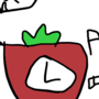 Strawberry clock is a murderer!