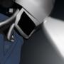 Rogue Automaton