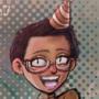 sum1 birthday