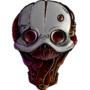 Mr. Death 001