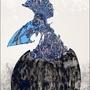 Ecology afterlife by Ace0fredspades