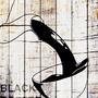 Black Coffee by J-qb