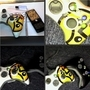 Angry Faic 360 Controller by TheSpicanator