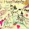 Happy Thaksgeving