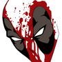 Deadpool by xXKLuat98Xx