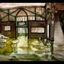 floodings