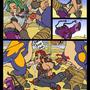 Flut Slut Farm Part 02 Page 02 by AKABUR