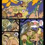 Flut Slut Farm Part 02 Page 05 by AKABUR