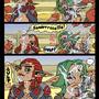 Flut Slut Farm Part 02 Page 07 by AKABUR
