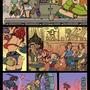 Flut Slut Farm Part 02 Page 08 by AKABUR