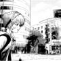 sk8ter boy by heroik-arts