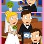 Bride by KidneyJohn