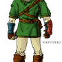 Hero of Time