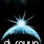 Planet Rayun