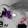 DCMB Bear by DCMB