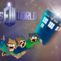 Doctor EW by eddsworld