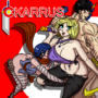 CKarrus Chapter 1 Cover