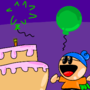 Today is my birthday!!