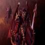 Marbas Daemon Prince