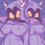 Demon Gals